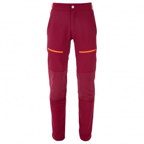 Halti - Women's Pallas Warm X-Stretch Pants - Tourenhose
