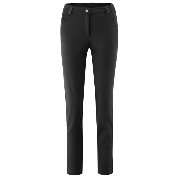 Maier Sports - Women's Lapilli - Winter trousers