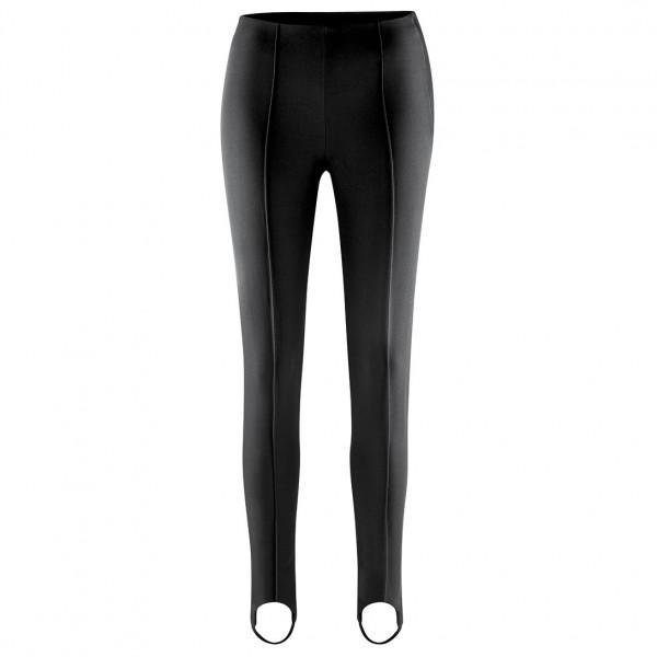 Women's Sonja - Winter trousers
