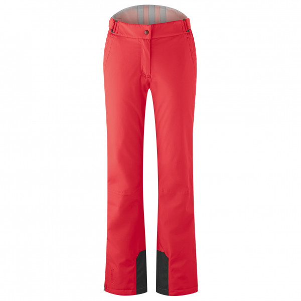 Maier Sports - Women's Steffi Slim - Ski trousers