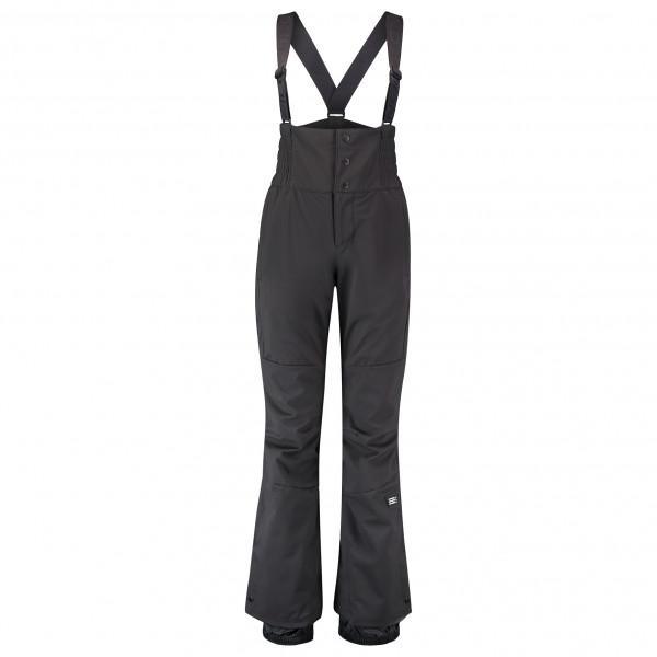 O'Neill - Women's PW High Waist Bib Pants - Skihose