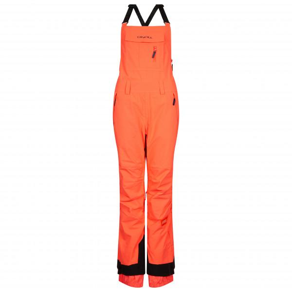 Women's PW Original Bib Pants - Ski trousers