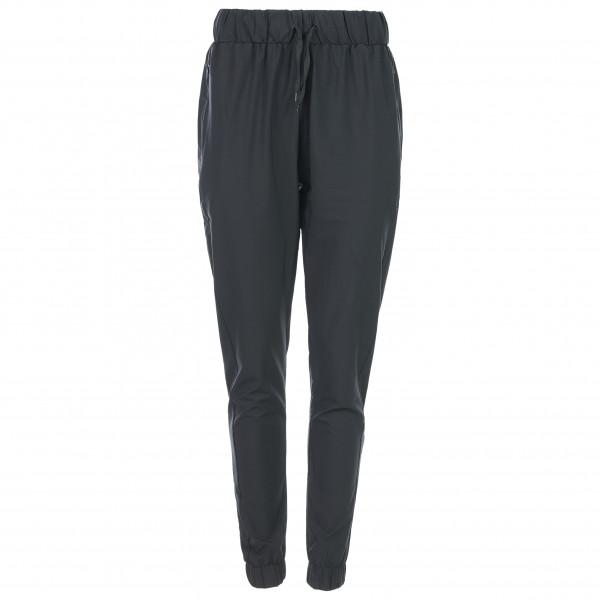 Women's Austberg Training Pants - Tracksuit trousers