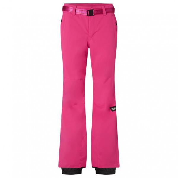 O'Neill - Women's PW Star Slim Pants - Ski trousers