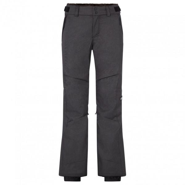 O'Neill - Women's PW Streamlined Pants - Hiihto- ja lasketteluhousut