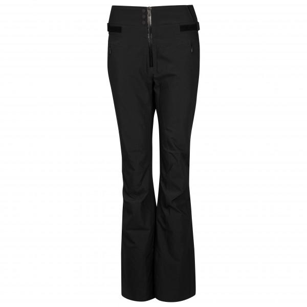 Bogner Fire+Ice - Women's Borja2-T - Pantalon de ski