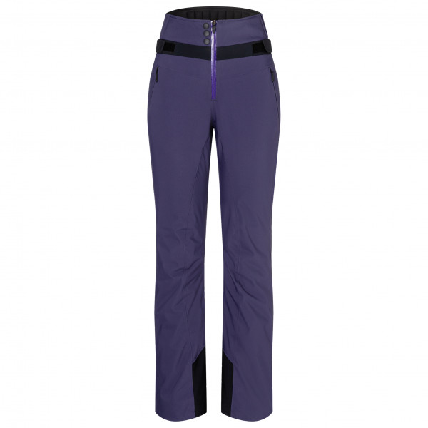 Bogner Fire+Ice - Women's Borja2-T - Pantalones de esquí