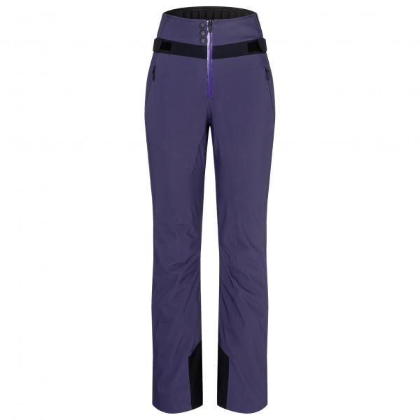 Bogner Fire+Ice - Women's Borja2-T - Ski trousers