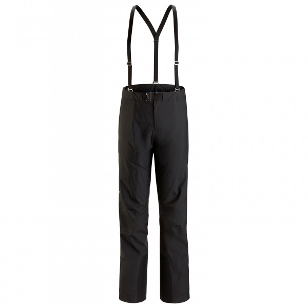 Arc'teryx - Women's Beta AR Pant - Regenhose