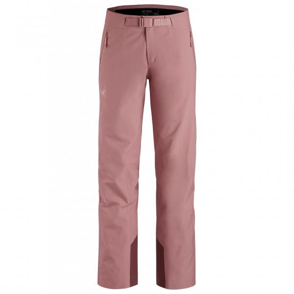 Arc'teryx - Women's Sentinel LT Pant - Ski trousers