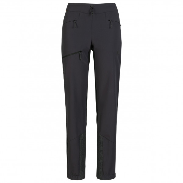 Mammut - Women's Aenergy Softshell Pants - Skitourenhose