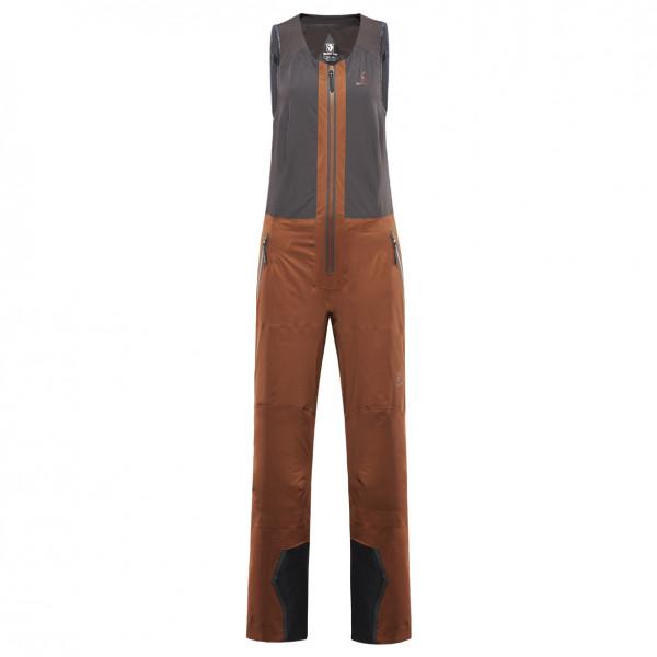 Black Yak - Women's Amrit BC Pants - Ski trousers