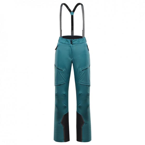 Women's Pajuna Pants - Ski trousers