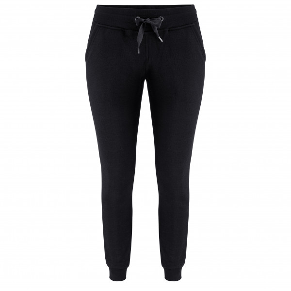 Women's Tind Pants - Casual trousers