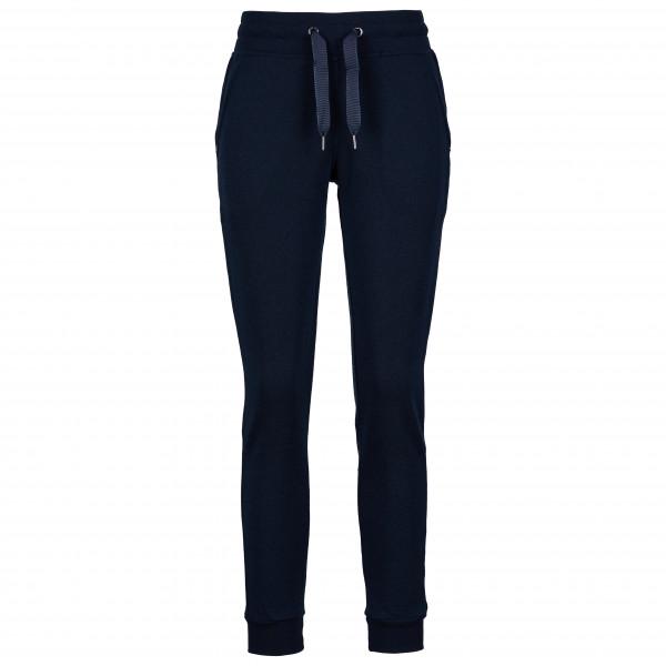 We Norwegians - Women's Tind Pants - Freizeithose