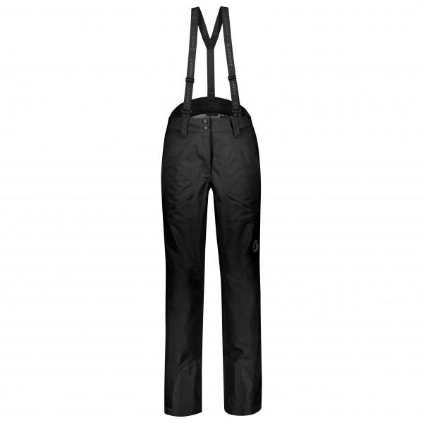Scott - Women's Pant Explorair 3L - Skihose