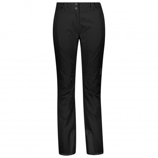 Scott - Women's Pant Ultimate Dryo 10 - Pantalon de ski