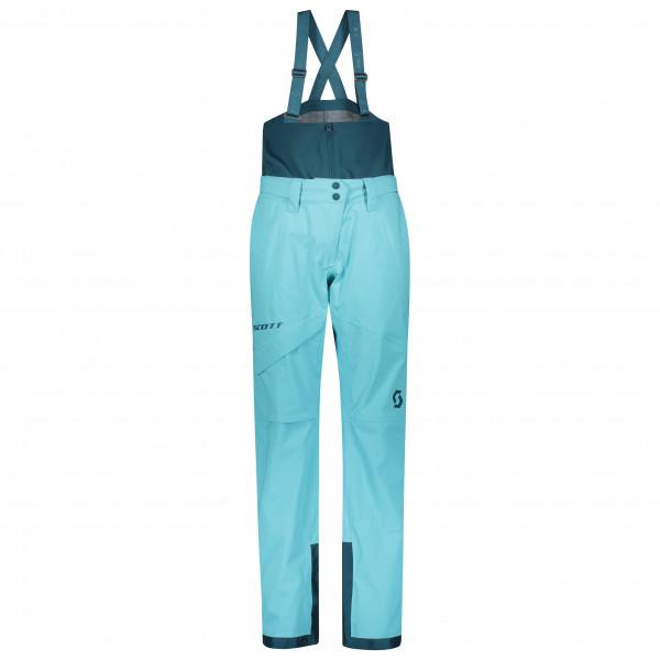 Scott - Women's Pant Vertic 3L - Skihose