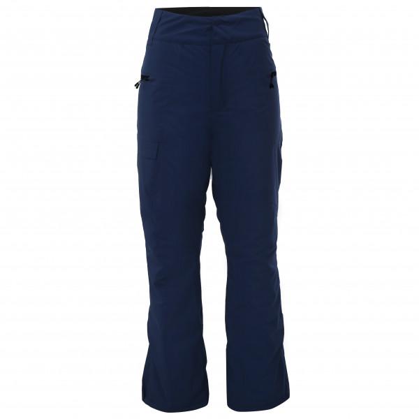 Women's Light Padded Ski Pant G ¤rdet - Ski trousers