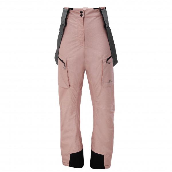 Women's Padded Pant Lanna - Ski trousers