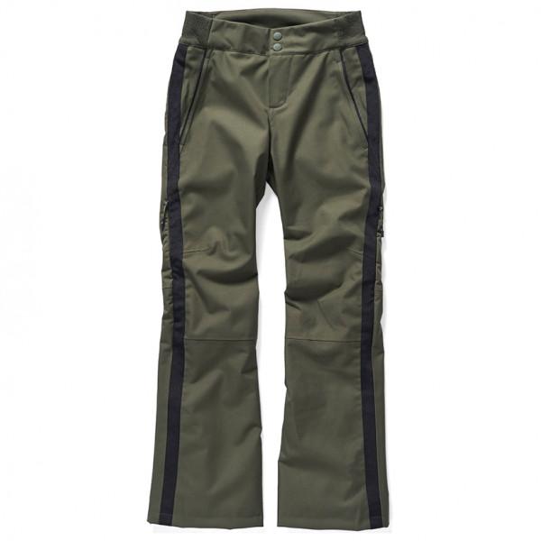Women's Skinny Alpine Pant - Ski trousers