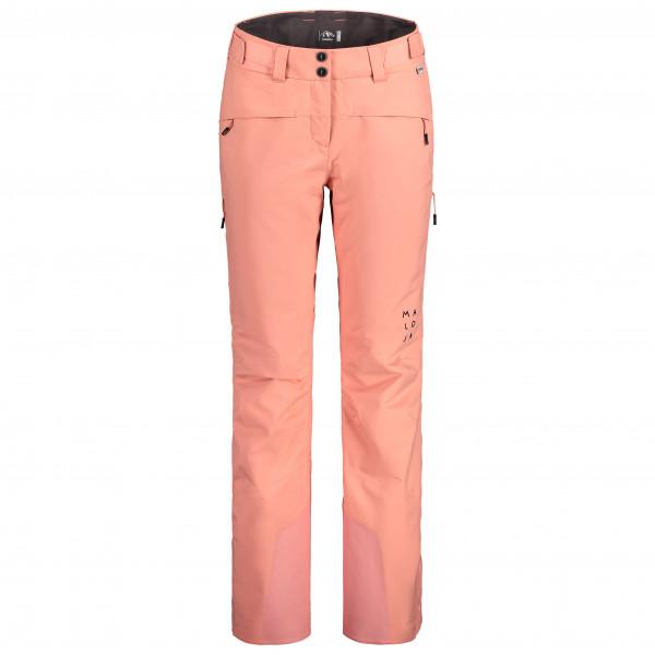 Women's BerninaM. - Ski trousers