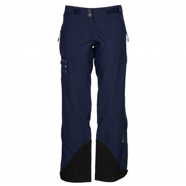 Maloja - Women's TongsaM. - Pantalon de ski