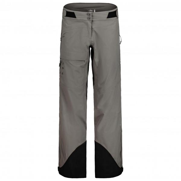 Maloja - Women's TongsaM. - Pantaloni da sci