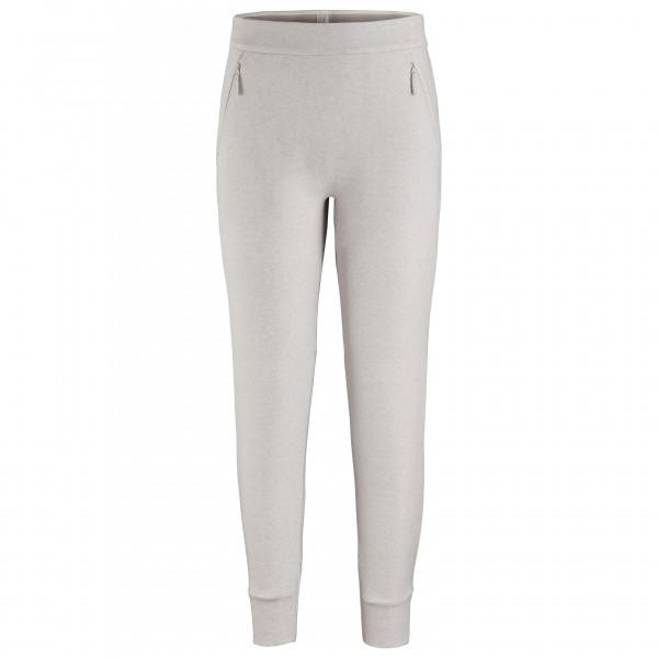 Women's Momenta Jogger - Tracksuit trousers