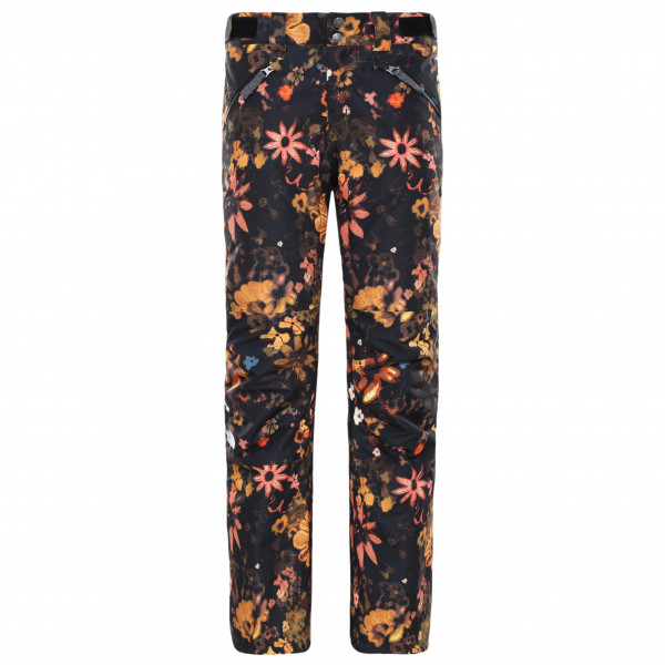The North Face - Women's Aboutaday Pant - Skihose