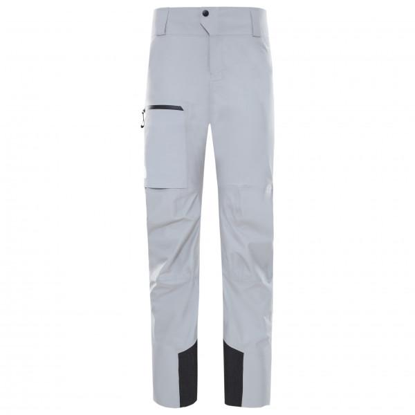 Women's Summit L5 Lt FutureLight Pant - Waterproof trousers