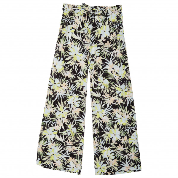 Women's Thats My Type Pant - Casual trousers