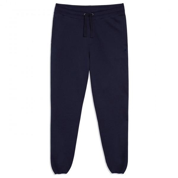 Women's Aadan Comfort - Tracksuit trousers