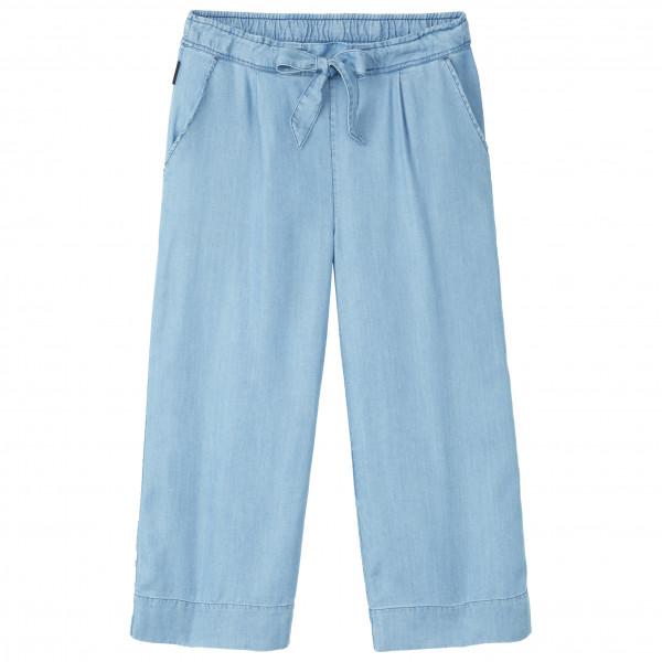 recolution - Women's Tencel Culotte - Casual trousers