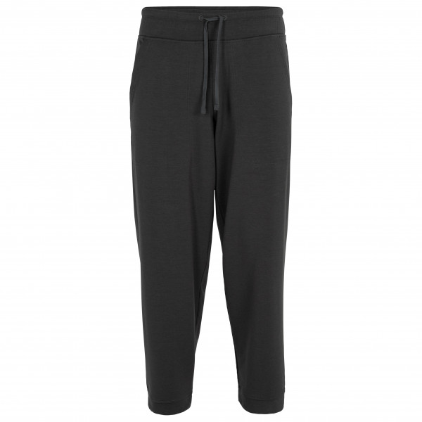 Icebreaker - Women's Utility Explore Pants - Casual trousers