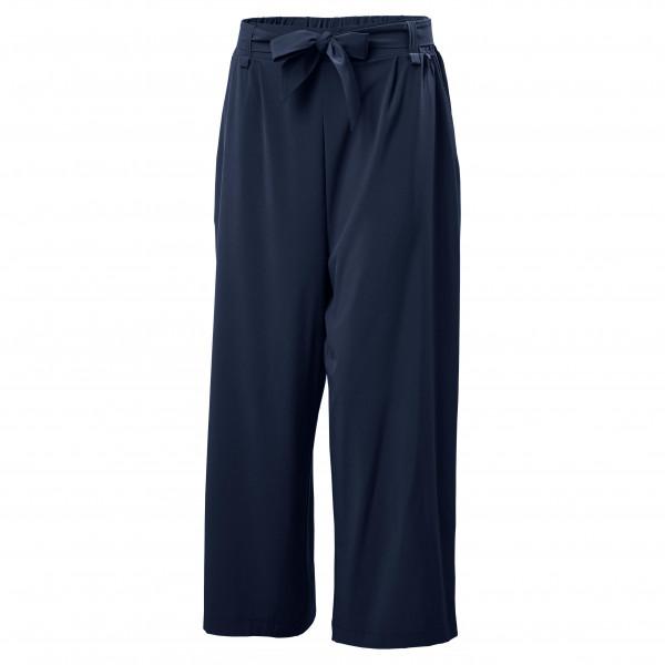 Women's Siren Culotte - Casual trousers