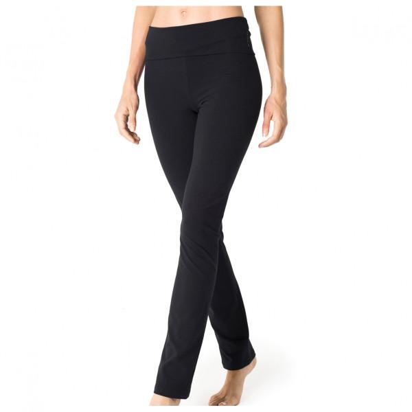 Mandala - Women's Classic Rolldown - Tracksuit trousers