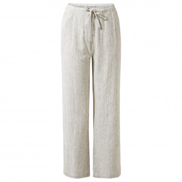 Craghoppers - Women's Linah Trouser - Casual trousers