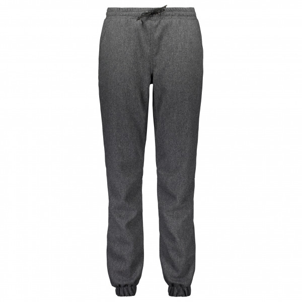Women's Tuohi Joggers - Casual trousers