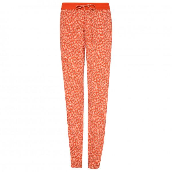 Women's Nami Pants - Casual trousers