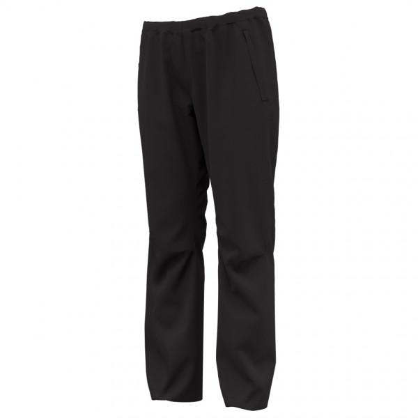 Halti - Women's Fort DX Shell Pants - Regenhose