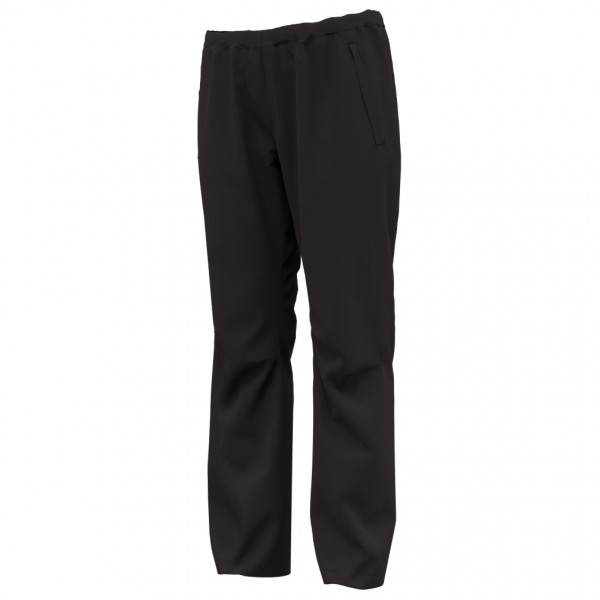 Halti - Women's Fort DX Shell Pants - Waterproof trousers