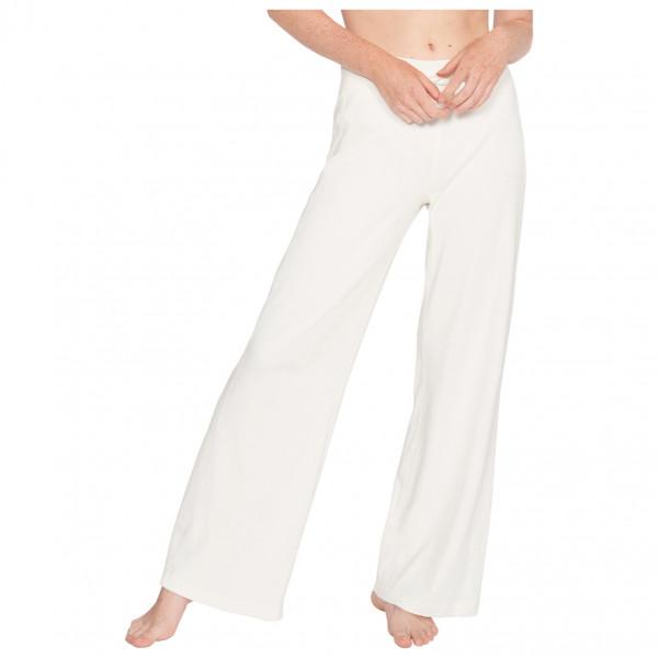 Röhnisch - Women's Vinyasa Pants - Tracksuit trousers