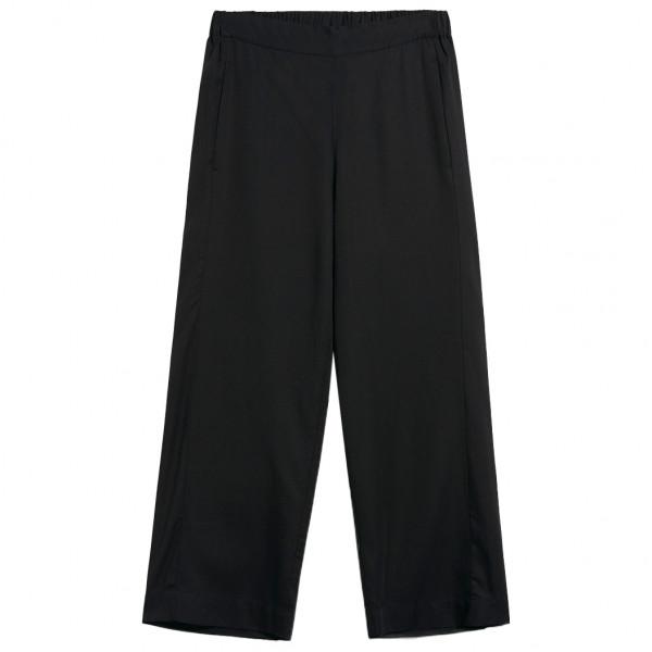 Women's Kamalaa - Casual trousers