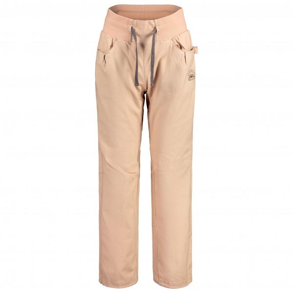 Maloja - Women's CarolinaM. - Casual trousers