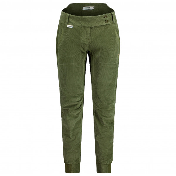 Women's MedinaM. - Casual trousers