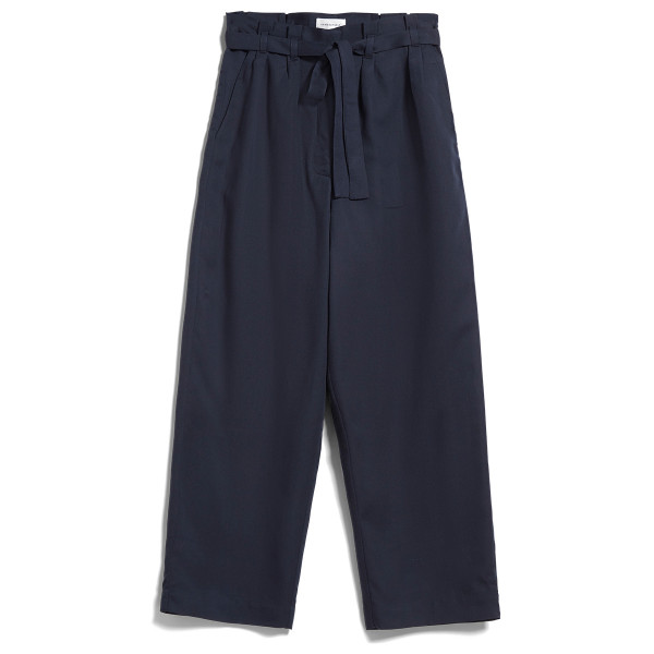 Women's Timeaa - Casual trousers