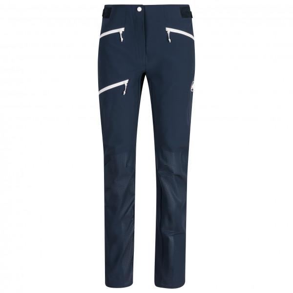 Women's Eisfeld Light SO Pants - Mountaineering trousers