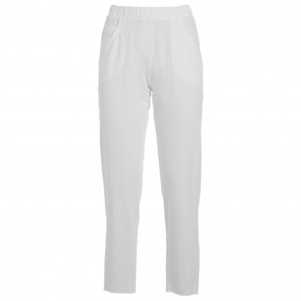 Women's Slim Fit Pants - Tracksuit trousers