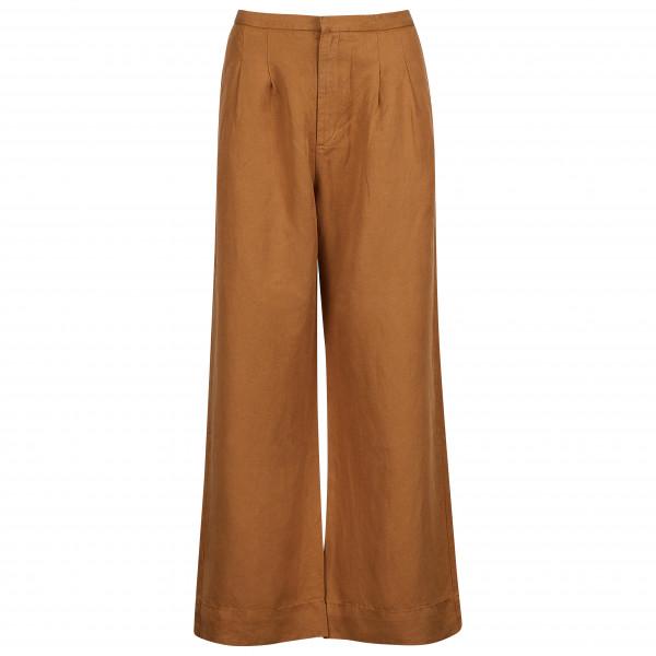 Women's Lisette - Casual trousers
